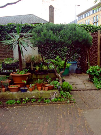 Gardenmuseum3